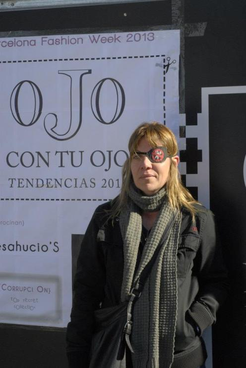 ojo fashion week 6