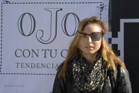 ojo fashion week 8