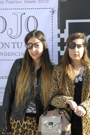 ojo fashion week10