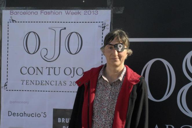 ojo fashion week11