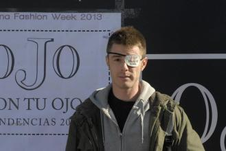 ojo fashion week12