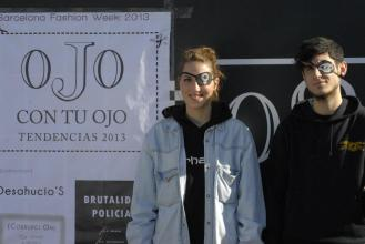 ojo fashion week13