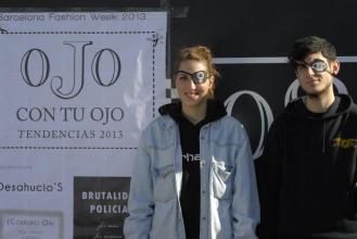ojo fashion week13