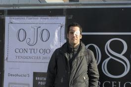 ojo fashion week14