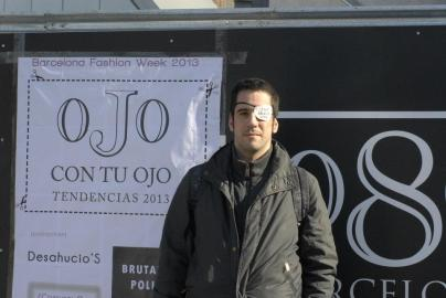 ojo fashion week14