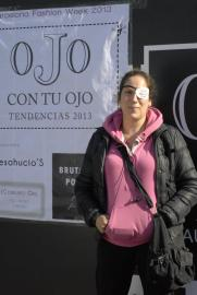 ojo fashion week15