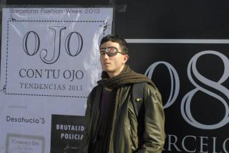 ojo fashion week17