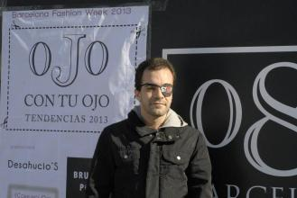 ojo fashion week18