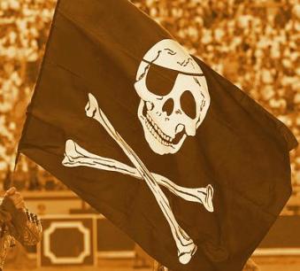 Padilla-pirata
