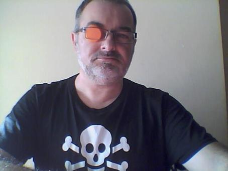 Pedro Pablo Trigueros Estrada