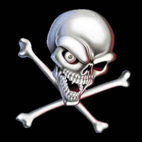 Pirates del Freser