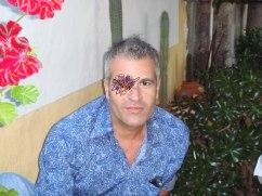 Rafael García Martel