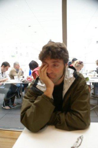 Ricard Martin Cortada