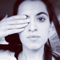 Sílvia Pérez Cruz, Cantant i Compositora
