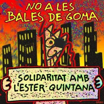 solidaritaT