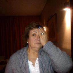 Susana Goncalves