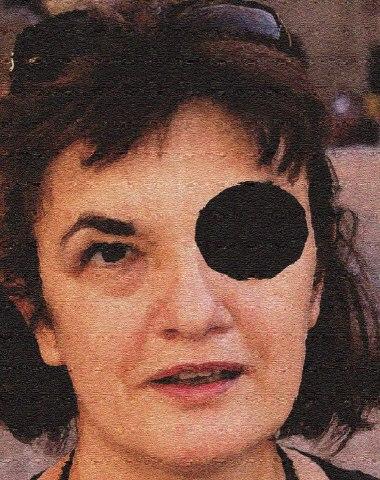 Teresa Lopez