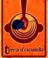 Terra d'Escudella