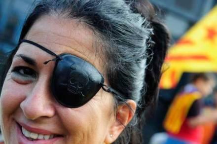 Victoria Canalla
