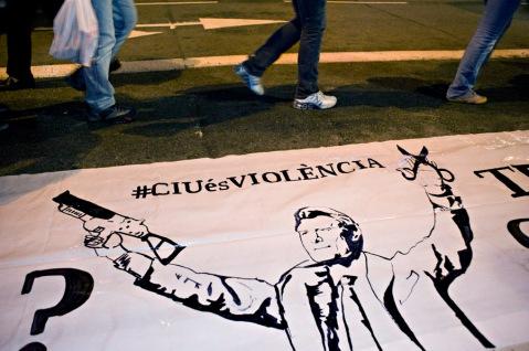 xose_quiroga_stop_balas_de_goma_00