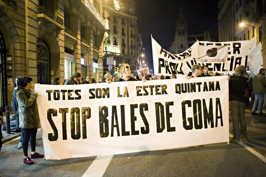 xose_quiroga_stop_balas_de_goma_08