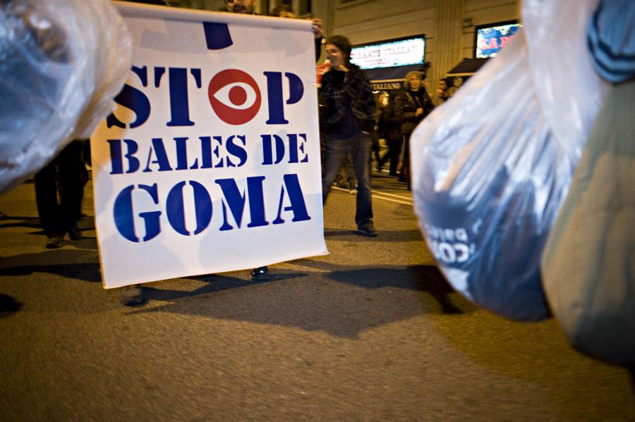 xose_quiroga_stop_balas_de_goma_11