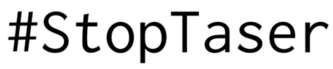 cropped-stoptaser3-e1423050029834