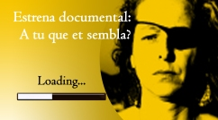 documental loading