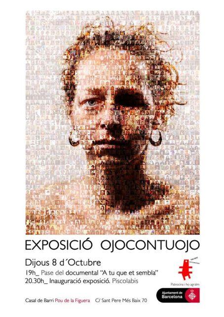 expo ojo