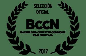 Palmares_BccN_negro-300x194